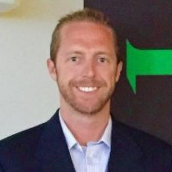 Matt Schnelle